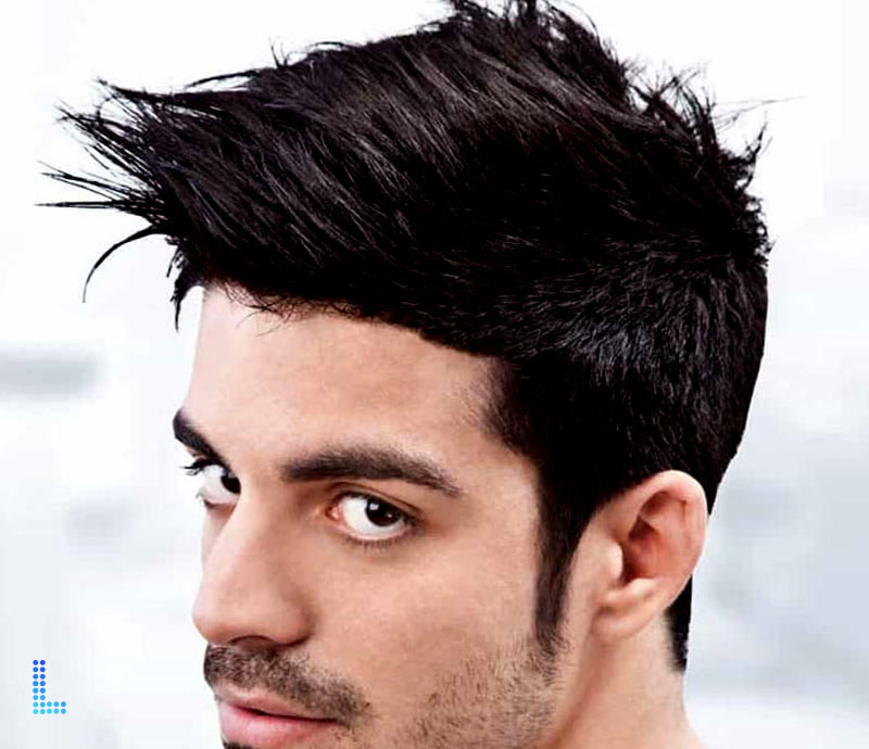 Best Hair Growth Therapy for Hair in Lahore