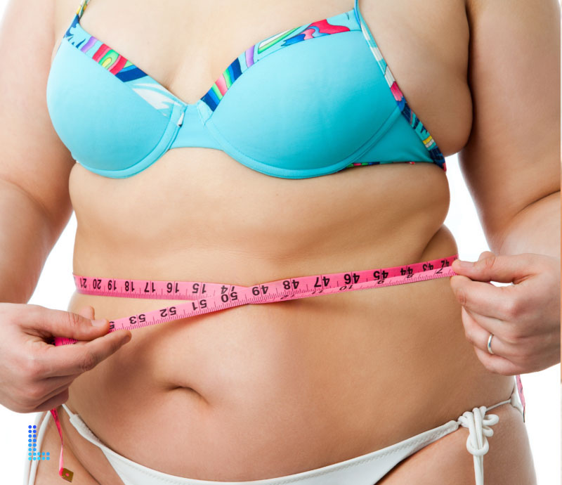 Best Tummy Tuck in Lahore