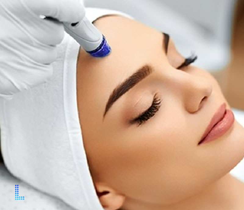 Best Dermabrasion Therapy in Lahore
